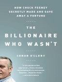 The Billionaire Who Wasn't [Pdf/ePub] eBook