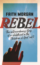 Rebel Pdf/ePub eBook