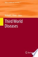 Third World Diseases