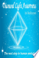 Diamond Light Awareness