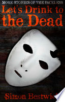 Let's Drink to the Dead Pdf/ePub eBook