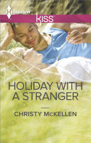 Holiday with a Stranger [Pdf/ePub] eBook