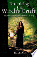 Practising the Witch s Craft