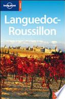 Guida Turistica Languedoc-Roussillon Immagine Copertina