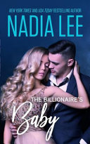 The Billionaire s Baby Book PDF