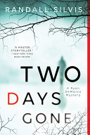 Two Days Gone Book