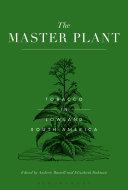 The Master Plant Pdf/ePub eBook