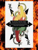 Playing With Fire  An Exploration of Loki Laufeyjarson  Epub