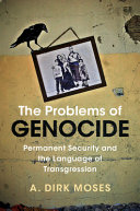 The Problems of Genocide