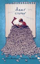 Pdf Dear Sister Telecharger