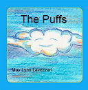Pdf The Puffs