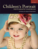 Children s Portrait Photography Handbook