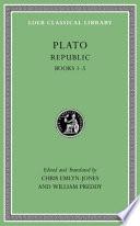 Plato. 5