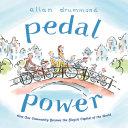 Pdf Pedal Power