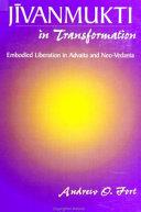 Jivanmukti in Transformation