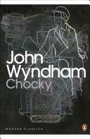 Chocky [Pdf/ePub] eBook
