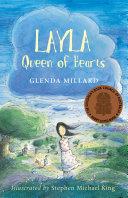 Layla, Queen of Hearts Pdf/ePub eBook