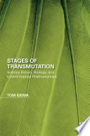 Stages of Transmutation