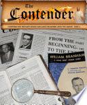The Contender Vol  50 No  4