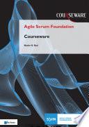 Agile Scrum Foundation Courseware