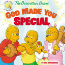 The Berenstain Bears God Made You Special [Pdf/ePub] eBook