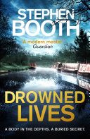 Drowned Lives Pdf/ePub eBook