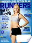 Runner's World Pdf/ePub eBook