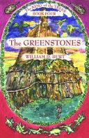 The Greenstones ebook