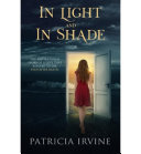 In Light and In Shade Pdf