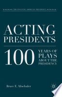 Acting Presidents