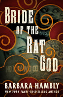 Pdf Bride of the Rat God Telecharger