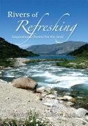 Rivers of Refreshing