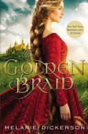 The Golden Braid [Pdf/ePub] eBook