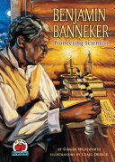 Benjamin Banneker [Pdf/ePub] eBook