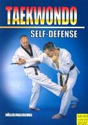 Taekwondo   Self Defense