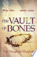 The Vault Of Bones