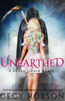 Unearthed [Pdf/ePub] eBook
