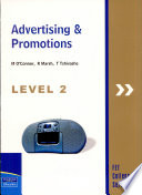 FCS Advertising and Promotions L2