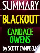 Summary  Blackout  Candace Owens