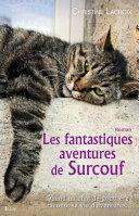 Les fantastiques aventures de Surcouf Pdf/ePub eBook
