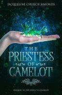 Pdf The Priestess of Camelot