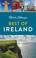 Rick Steves Best of Ireland [Pdf/ePub] eBook