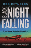 Black Night Falling ebook