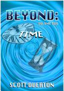 BEYOND: Time [Pdf/ePub] eBook