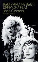 Jean Cocteau Books, Jean Cocteau poetry book