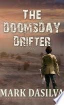 The Doomsday Drifter