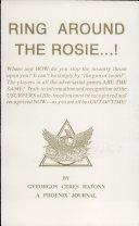 Ring Around the Rosie . . . !