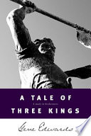 A Tale Of Three Kings Book PDF