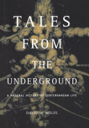 Tales From The Underground [Pdf/ePub] eBook