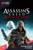 Assassin s Creed  Revelations   Strategy Guide